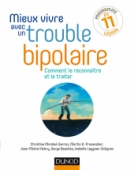 Mieux vivre avec un trouble bipolaire
