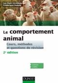 Le comportement animal
