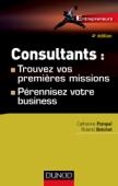 Consultants : trouvez vos premières missions