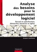 Analyse des besoins pour le développement logiciel