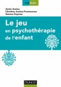 Le jeu en psychothérapie de l'enfant