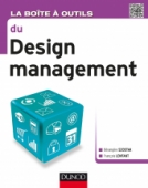 La Boîte à outils du design management