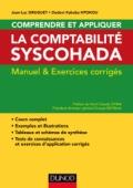 Comprendre et appliquer la comptabilité Syscohada