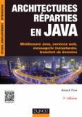 Architectures réparties en Java