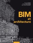 BIM et architecture