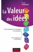 La valeur des idées