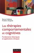 Les thérapies comportementales et cognitives