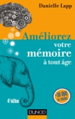 Améliorez votre mémoire à tout âge