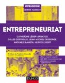 Entrepreneuriat