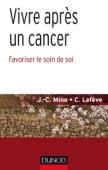 Vivre après un cancer