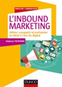 L'Inbound Marketing