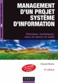 Management d'un projet Système d'Information