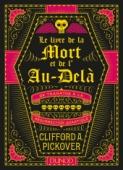 Le Livre de la Mort et de l'Au-delà