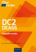 DC2 DEASS Expertise sociale