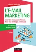 L'E-mail marketing