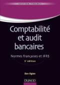 Comptabilité et audit bancaires