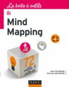 La Boîte à outils du Mind Mapping