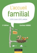 L'accueil familial