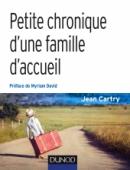 Petite chronique d'une famille d'accueil