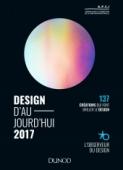 Design d'aujourd'hui 2017