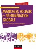 Avantages sociaux et rémunération globale