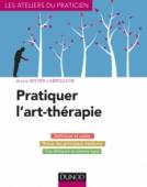 Pratiquer l'art-thérapie