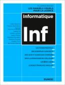 Informatique