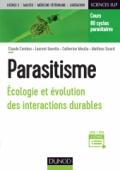 Parasitisme