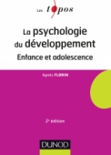 La psychologie du développement