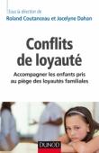 Conflits de loyauté