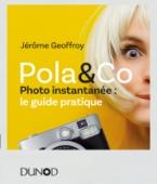 Pola & Co