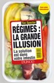 Régimes : la grande illusion