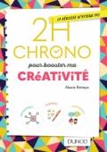 2h Chrono pour booster ma créativité