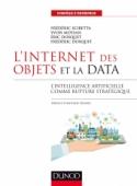 L'Internet des objets et la data