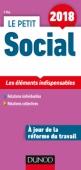 Le Petit Social 2018
