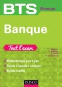 BTS Banque