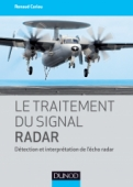 Le traitement du signal radar