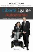 Liberté Égalité Autonomie