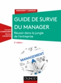 Guide de survie du manager