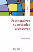 Psychanalyse et méthodes projectives