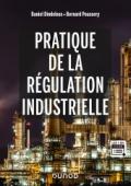 Pratique de la régulation industrielle