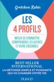 Les 4 profils