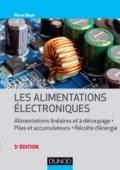 Les alimentations électroniques