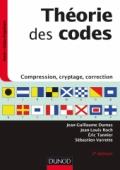 Théorie des codes