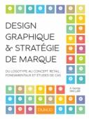 Design graphique et stratégie de marque