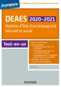 DEAES 2020-2021