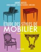 Étude des styles de mobilier