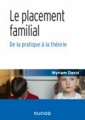 Le placement familial