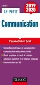 Le Petit Communication 2019/2020