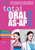 TOTAL ORAL AS-AP 2019